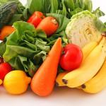 アンチエイジングに効果的!美肌に効く野菜と果物