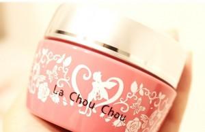 La Chou Chou(ラシュシュ)ナノプラス